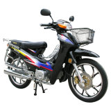 Jincheng Motorcycle Model Jc110-2 Cub