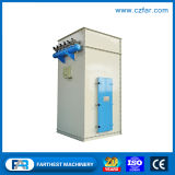 Industrial Bag Filter to Collect Dust