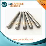 Ground and Unground Tungsten Carbide Rods