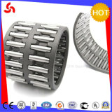 Kzk22*28*14 Needle Roller Bearing with Low Friction of High Tech