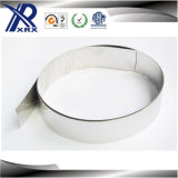 SUS301 304 316 Stainless Steel Super Thin Foil Strip