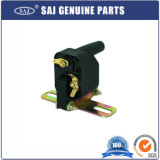 Ignition Coil 3705010b2 for Chang an