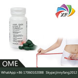 Best Cheap Original Slimming Diet Capsules