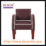 Hair Chair Salon Furniture Beauty Manufacturer (DN. LY601S)