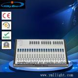 Avolites Tiger Touch Quartz Titan Mobile Wing Controller