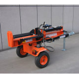 22t Log Splitter for Sale, Super Split Log Splitter for Sale, Log Splitter for Garden Tractor