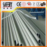 Cold Drawn Stainless Steel Pipe (430, 201, 304, 316, 321)