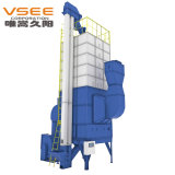 Different Capacity High Quality Grain Paddy Dryer