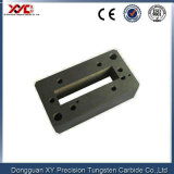 Best Price Tunsgten Carbide Mould Carbide Die Made From China