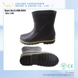 Light and Anti Slip Rain Boot Injection EVA Kid Boot