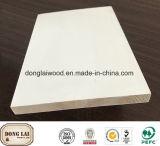 Specialty Material Radiata Pine Skirting Boards