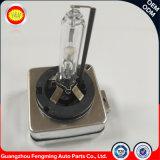 High Quality HID Xenon Bulb D1s D1r D2s D2r D3s D3r D4s D4r 55W 4300K 5000K 600K