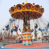 Thrilling Popular Flying Chair