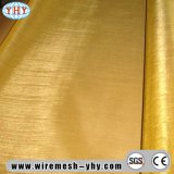 Brass Wire Mesh Manufacturers in China