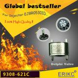 Striped Control Valve Plate 9308-621c (28440421) , Erikc 9308z621c Control Valve Assy 9308621c 28239294