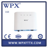 FTTX 1ge Port Epon ONU Modem for ISP
