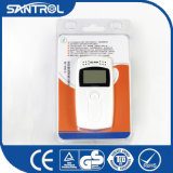 Electronic Temperature and Humidity Recorder