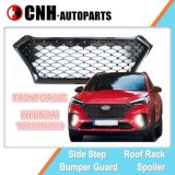 off-Road Sport Style Front Grille for Hyundai Tucson 2019 2020