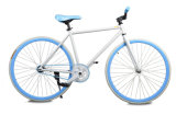 Hot Selling/Good-Looking High Quality Fixie Bicycle