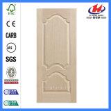 EV Laminate Veneer Moulded Door Skin (JHK-008-1)