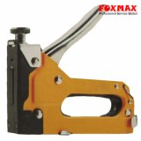 Hand Tools Professional Staple Gun Fmsg-04