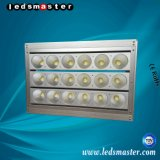 Outdoor 720W High Power LED Flood Light for Parking Lot
