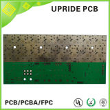 RoHS Circuit Boards Electronics Product PCB and PCBA