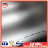 Grade 5 ASTM B265 Titanium Plates for Industry
