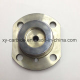 Xy Tungsten Carbide Parts with ISO Certificate