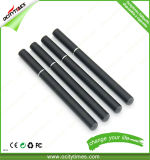 No Burning Factory Wholesale OEM Disposable Electronic Cigarette