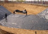 Geomembrane for Artificial Lake Special Anti-Seepage