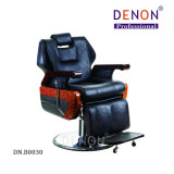Barber Shop Cheap Barber Chair Supplies (DN. B0030)
