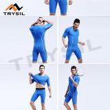 Compression Clothing Sports Wear Suits Fitness Wear Sets for Men