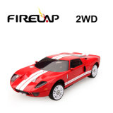 2015 New Products Wireless RC Car with Camera