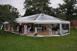 Big Party Tent Wedding Party Tent Marquee Party Tent