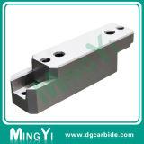Straight Precision Taper Block Set Componend Parts