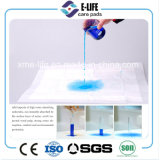 Water Proof Nursing Pad/Adult Pad/Bed Pad with Cheap Price
