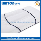 Hot Selling Duck Down Feather Pillow