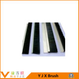 Customed Dust Proof Safety Staircase Brush Formarket, Station, Airport, Crosswalk