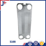 Equal Ss304/ Ss316L Sondex S100 Plate for Plate Heat Exchanger with Manufacturer Price