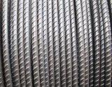 Steel Wire Rod Valve Snail (Diameter 8-10mm)