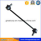 48820-47010 Car Parts Front Stabilizer Link for Toyota
