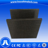 High Brightness P7.62 SMD3528 Electronic LED Signs