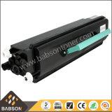 Toner Cartridge E250 Compatible Toner for Lexmark E250/E250dn/E350/E450
