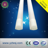 Professional Factory Sale T8 LED Tube Light Housing