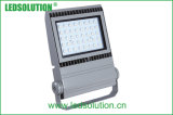 80W Philips and Meanwell LED Flood Light