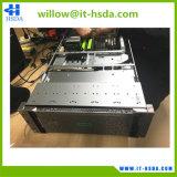 816814-B21 Org New for Hpe Dl580 Gen9 E7-8893V4 4p Server