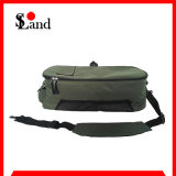Green Fishing Tackle Gear Bag