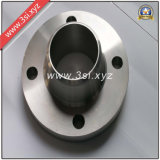 316 Stainless Steel Welding Neck Flange (YZF-F145)