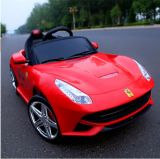 Lier 003 Remote Control Children Car Vehicle Toys